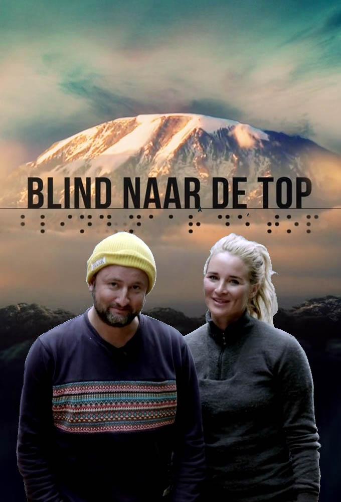 Blind Naar De Top