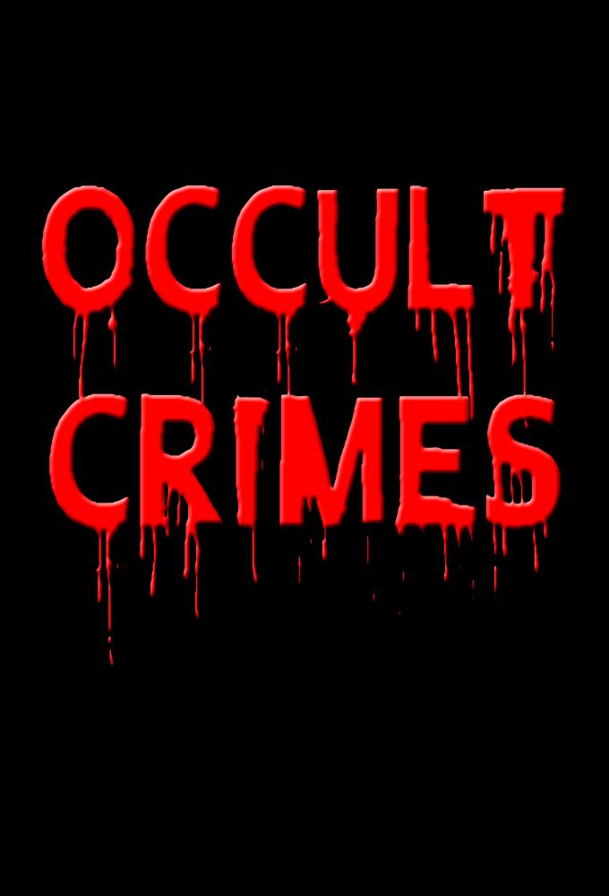 Occult Crimes