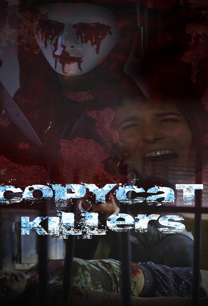 CopyCat Killers