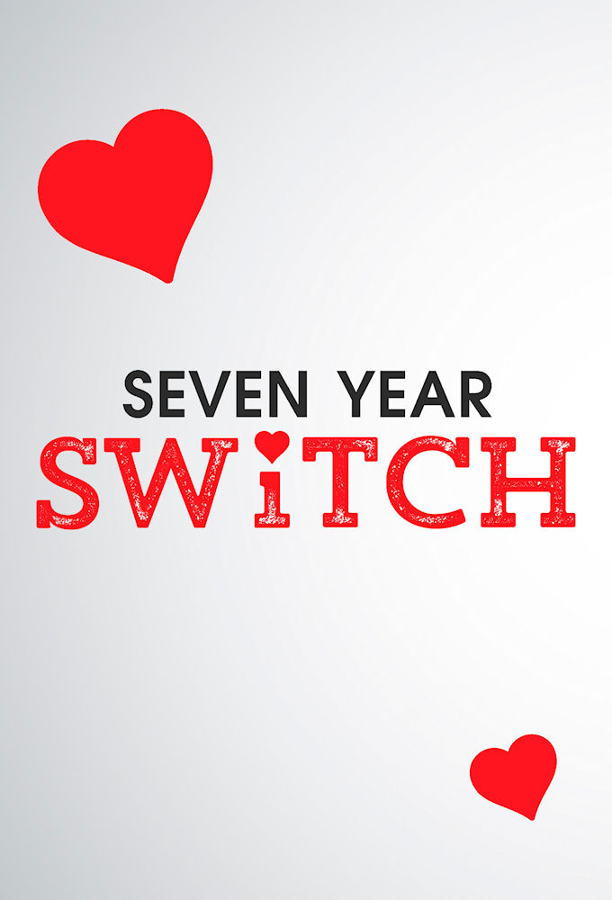 Seven Year Switch (AU)