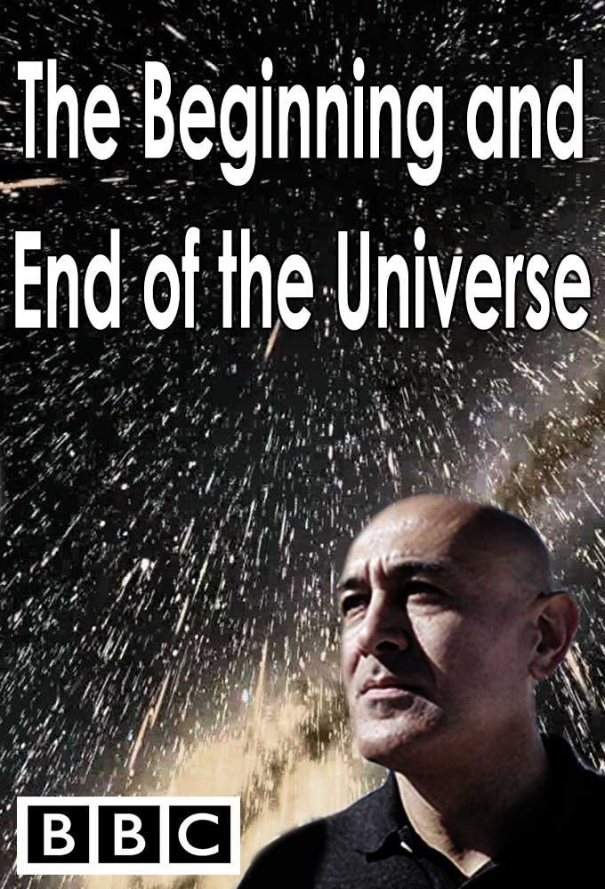 The Beginning and End of the Universe