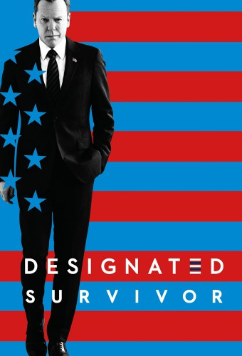 Designated Survivor 2x11 Il Dolore ITA 1080p WEBMux DD5 1 x264-NovaRip mkv Torrent