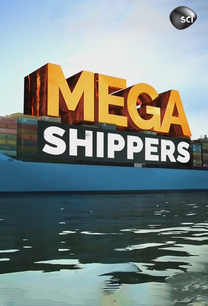 Mega Shippers