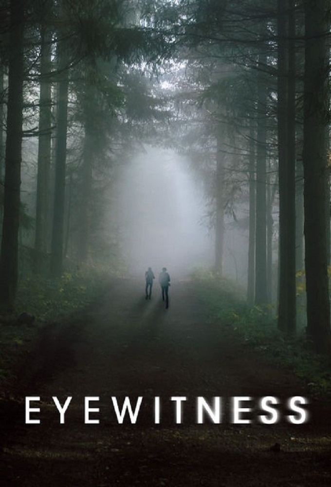 Eyewitness (US)