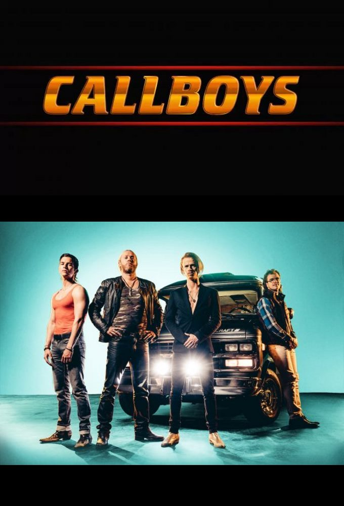 Callboys