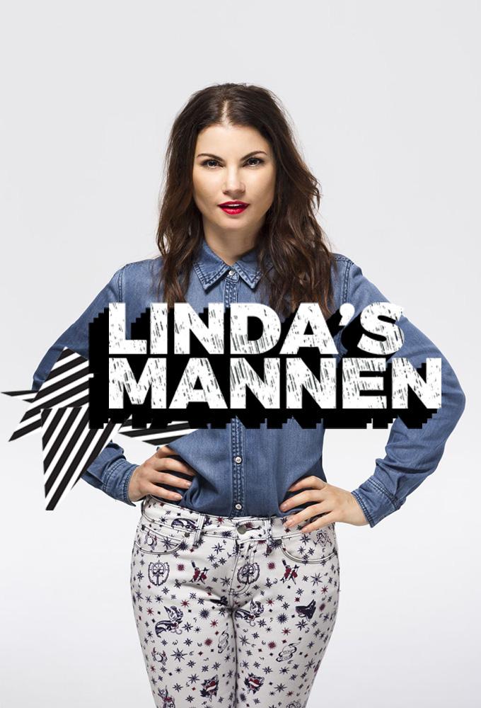 Linda's Mannen