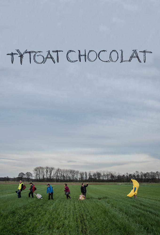 Tytgat Chocolat