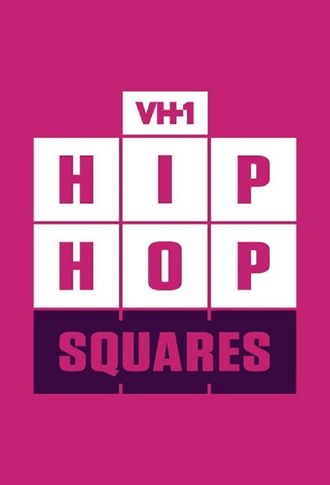 Hip Hop Squares (2017)