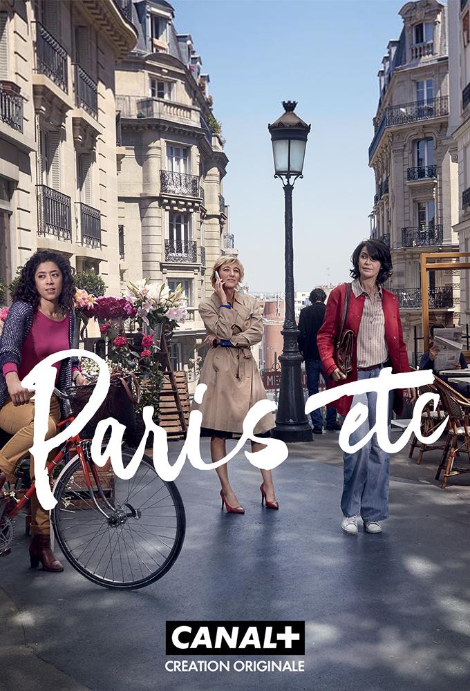 Paris etc.