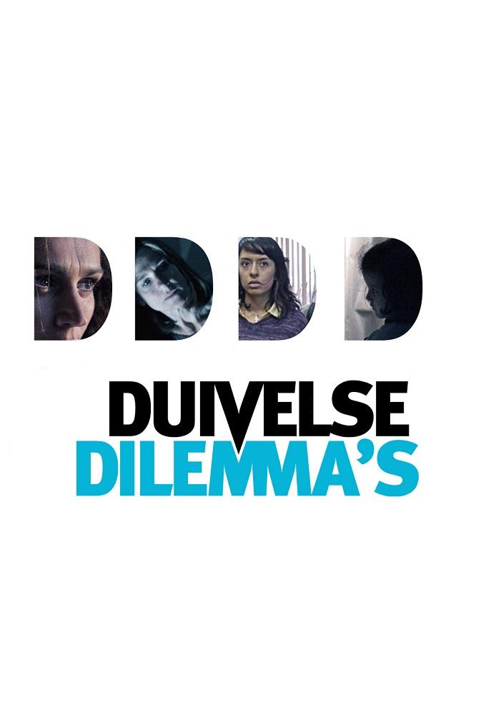Duivelse Dilemma's