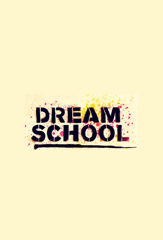 Dream School (Dutch)