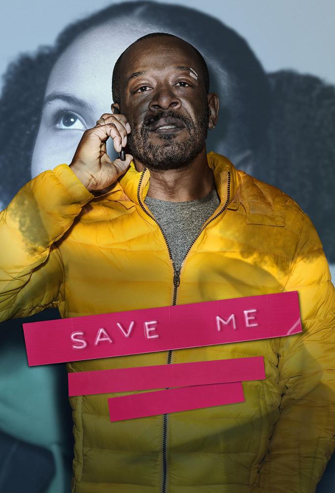 Save Me (2018)