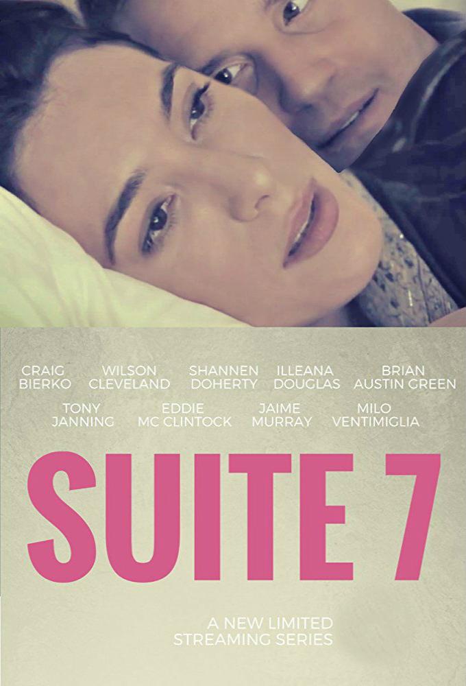 Suite 7