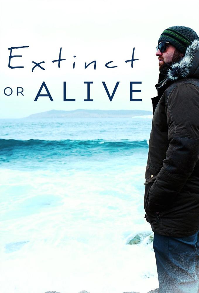 Extinct or Alive