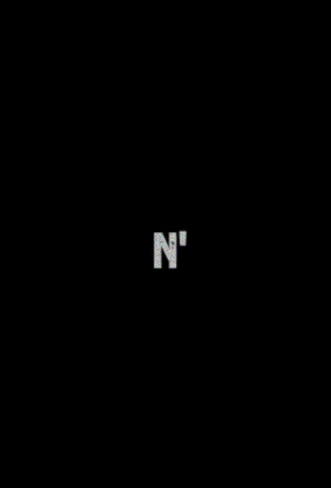 NCT N'