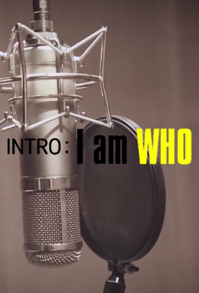 Stray Kids: INTRO: I am WHO