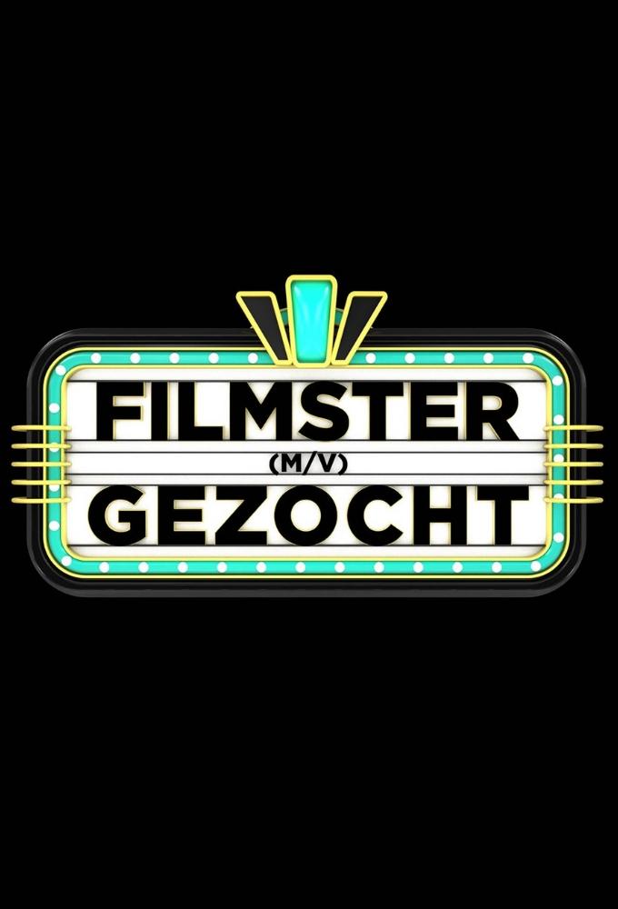 Filmster Gezocht (M/V)