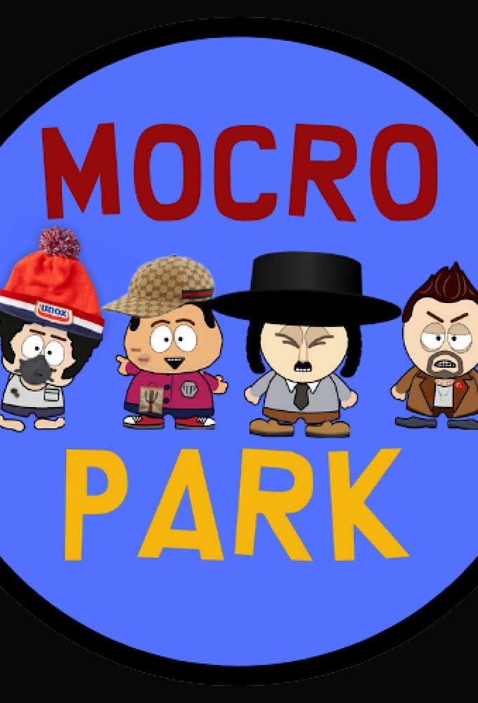 Mocro Park