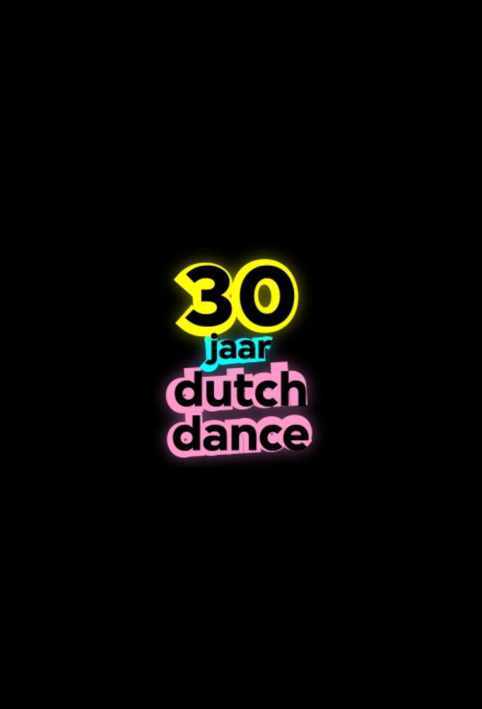 30 Jaar Dutch Dance