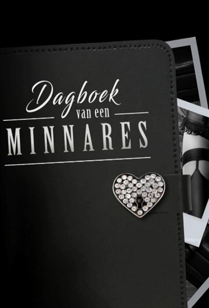 Dagboek van een minnares