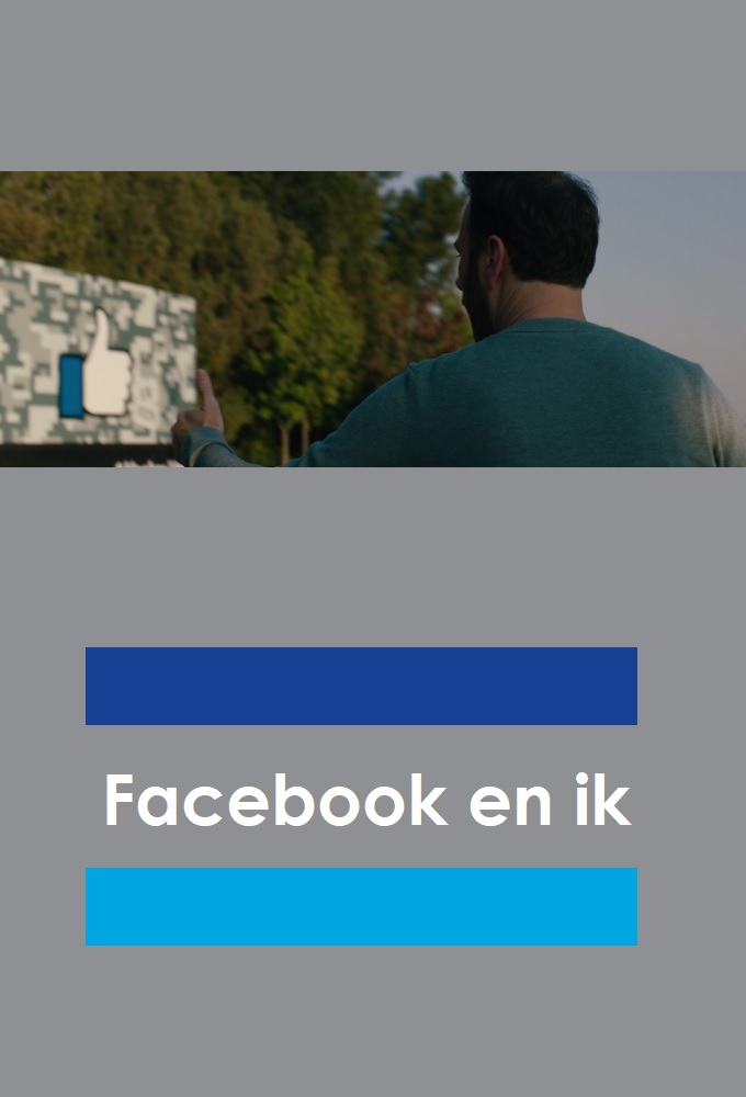 Facebook and I