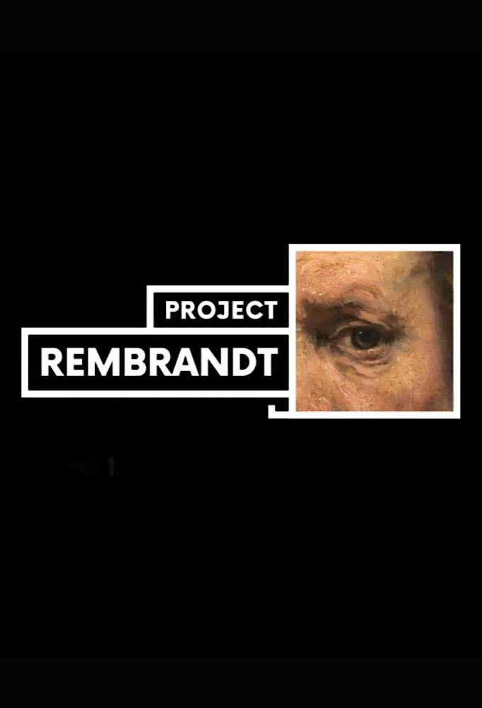 Project Rembrandt
