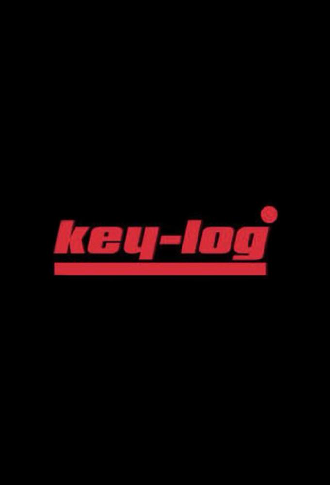 Key-log