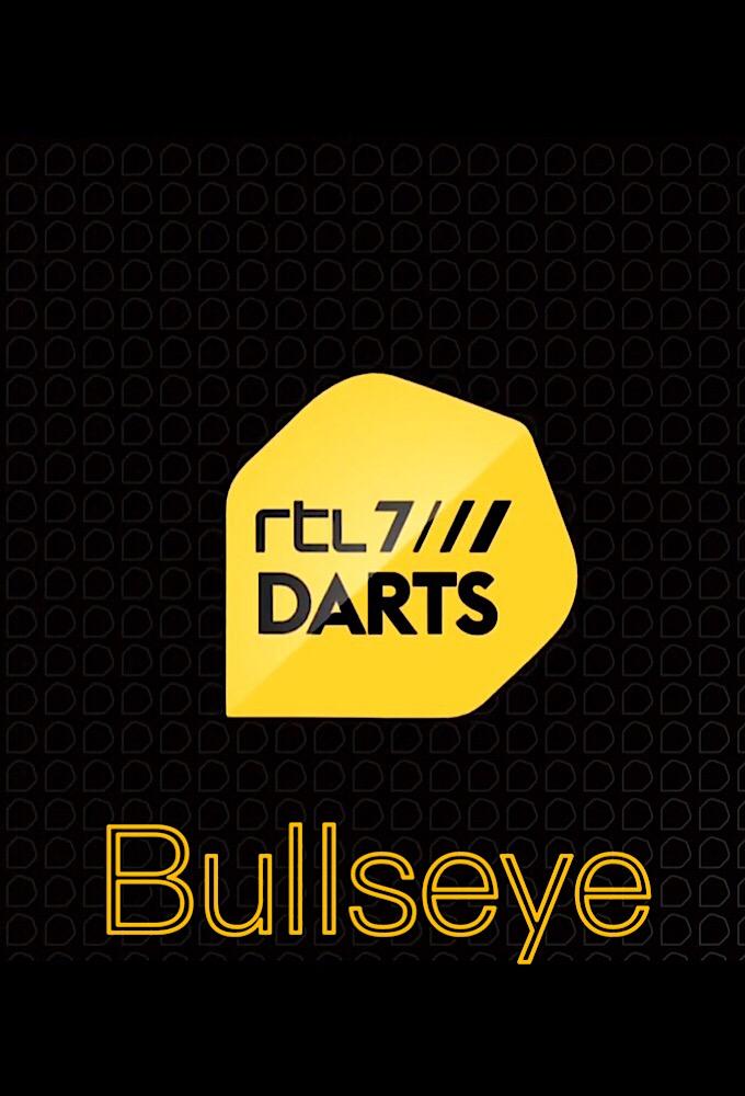RTL Darts: Bullseye