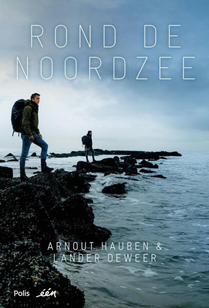 Rond de Noordzee