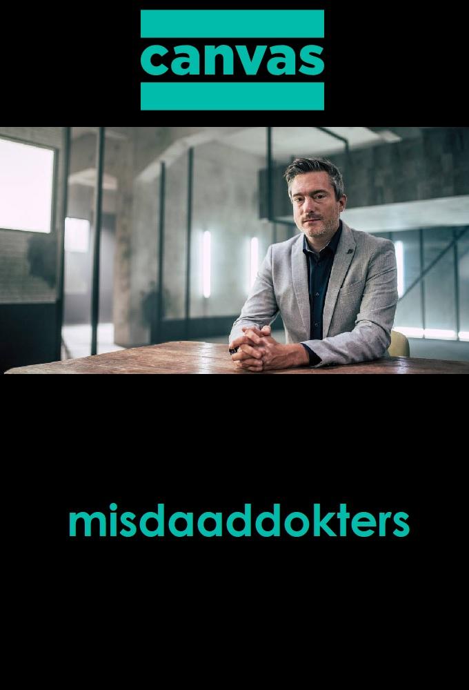 Misdaaddokters