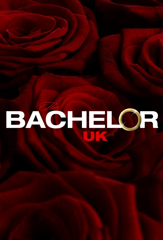 The Bachelor UK