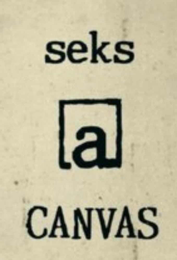 Seks@Canvas