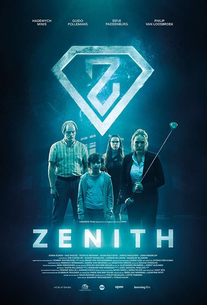 Zenith (2017)