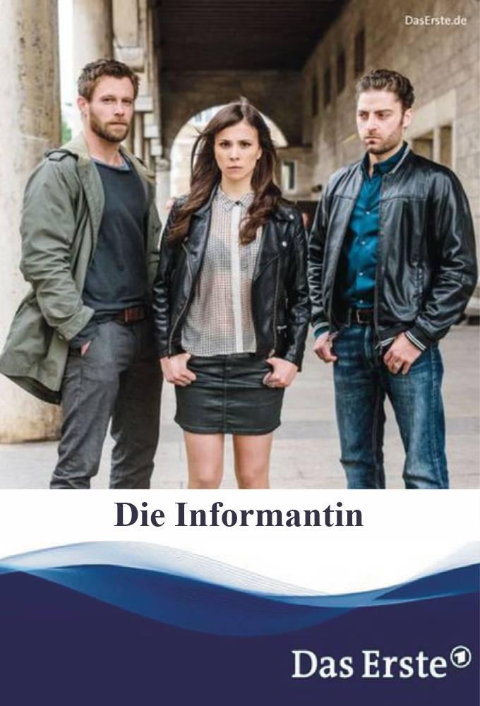Die Informantin