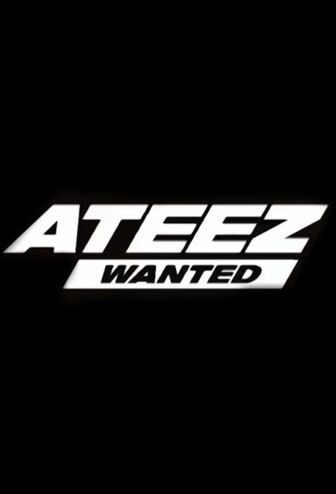Ateez wanted