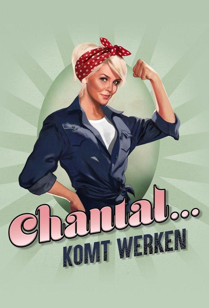 Chantal Komt Werken