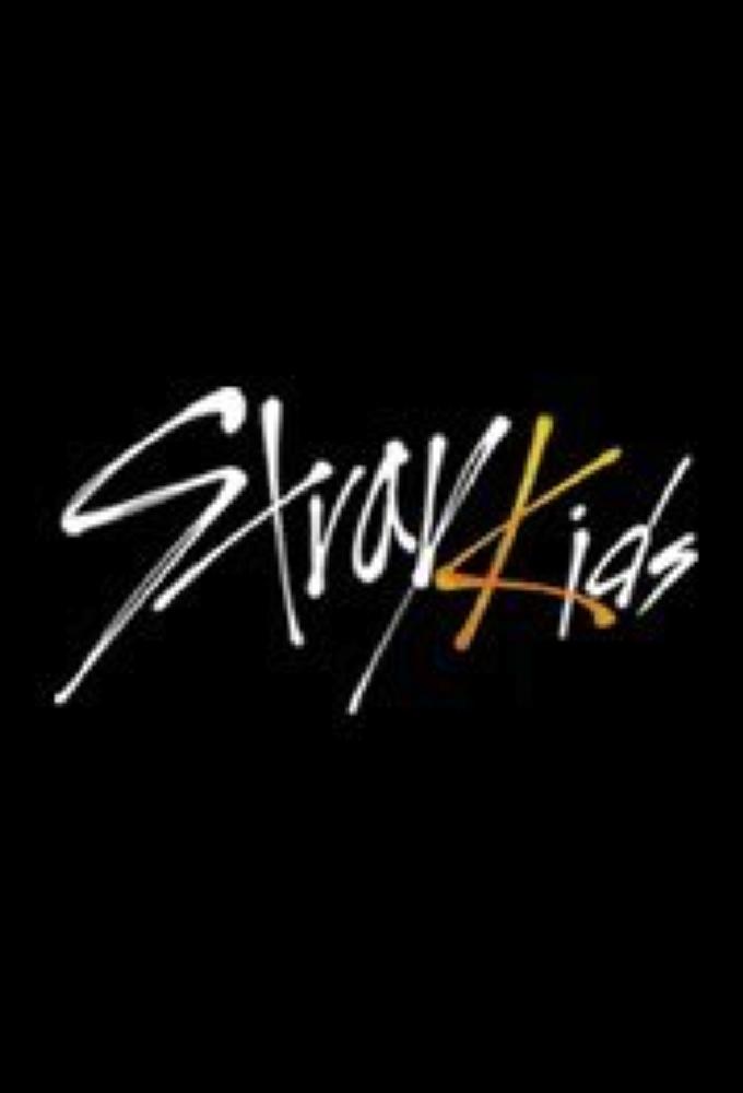 Stray Kids: V LIVE Show