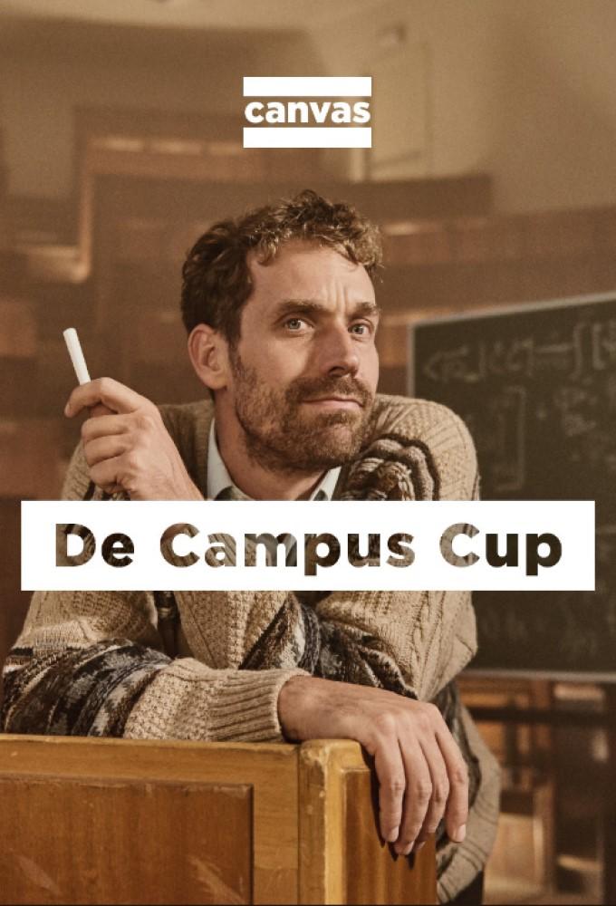 De Campus Cup