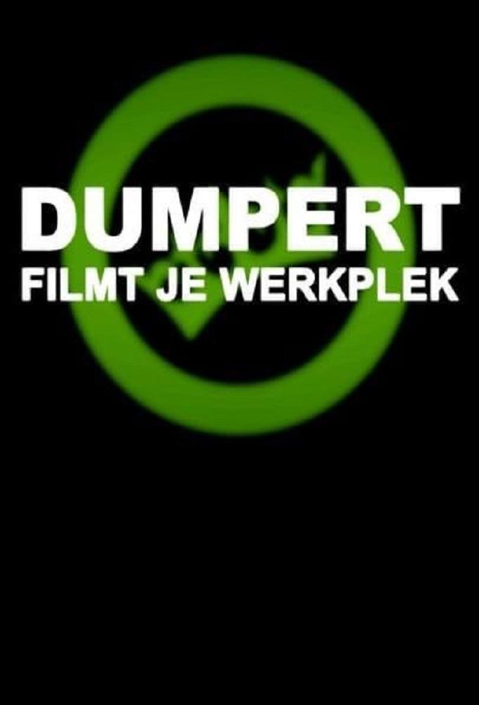 Dumpert Filmt Je Werkplek