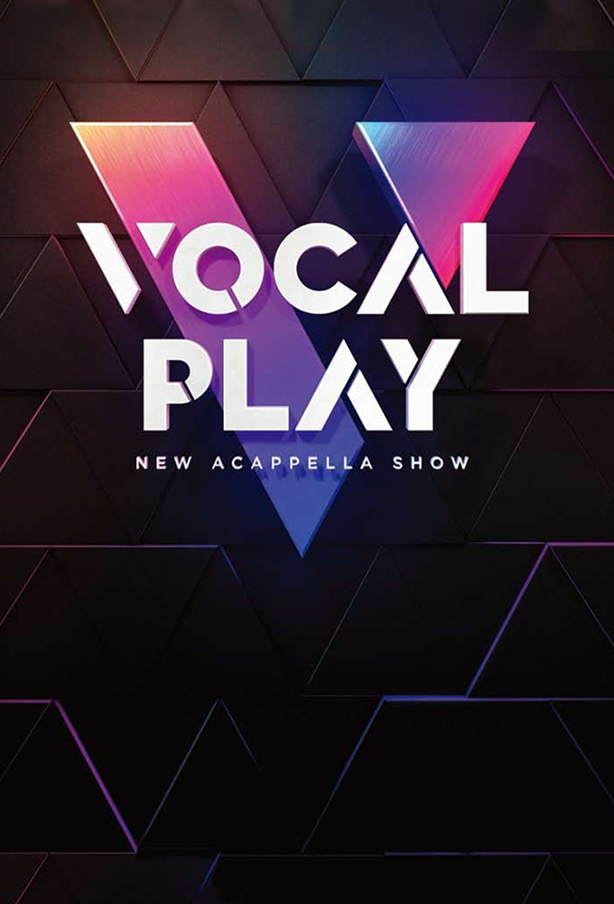 Vocal Play