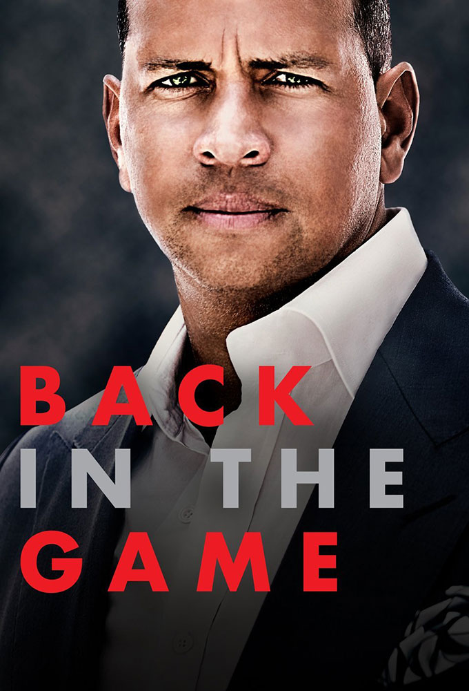 Back in the Game (2019)