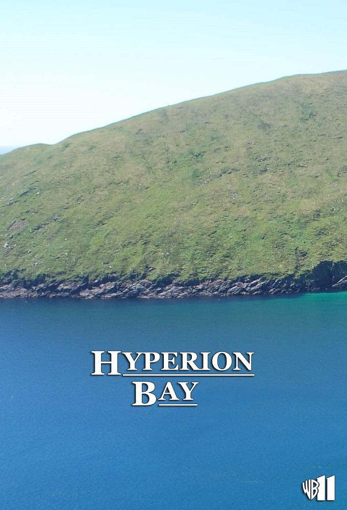 Hyperion Bay