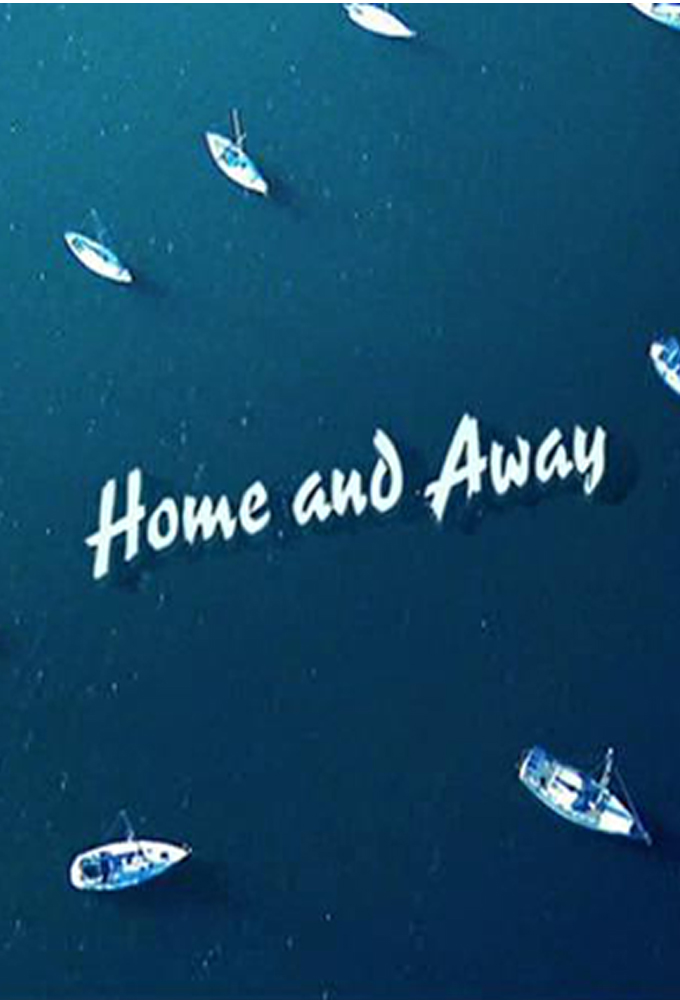 Home and Away