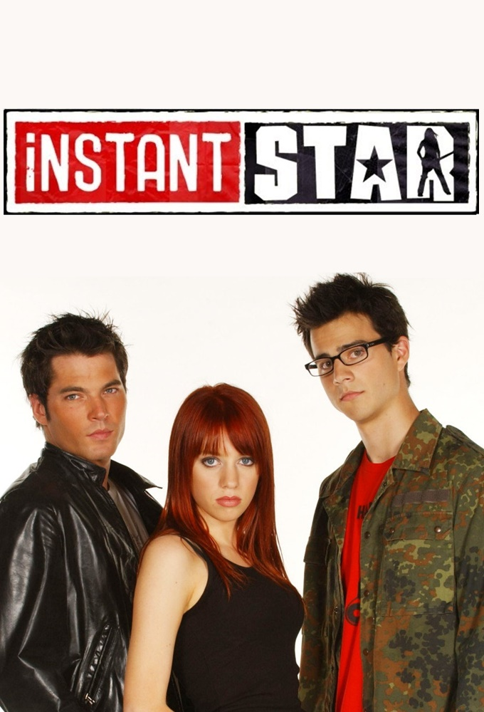 Instant Star
