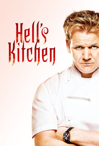 Hell 39 s kitchen us series info for Hell s kitchen season 12 episode 1