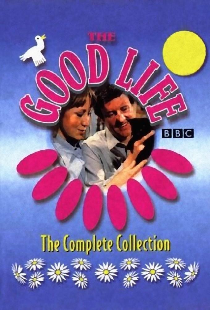 The Good Life (1975)