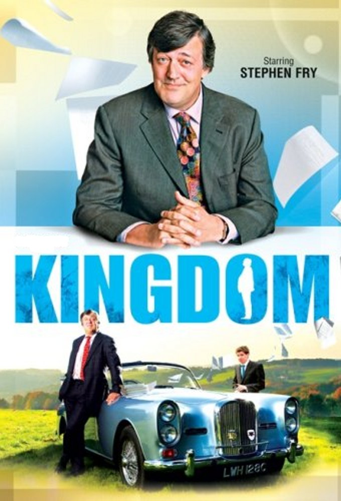 Kingdom (UK)