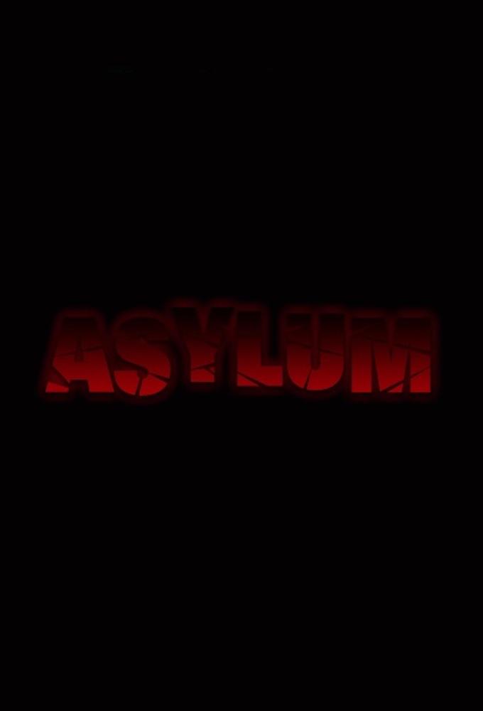 Asylum (1996)