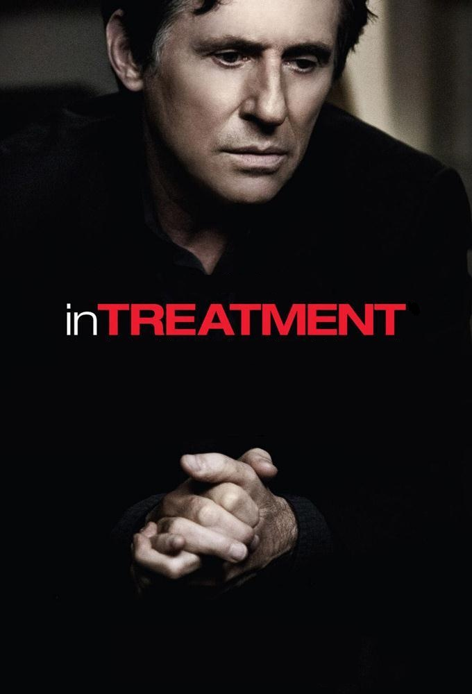 In Treatment