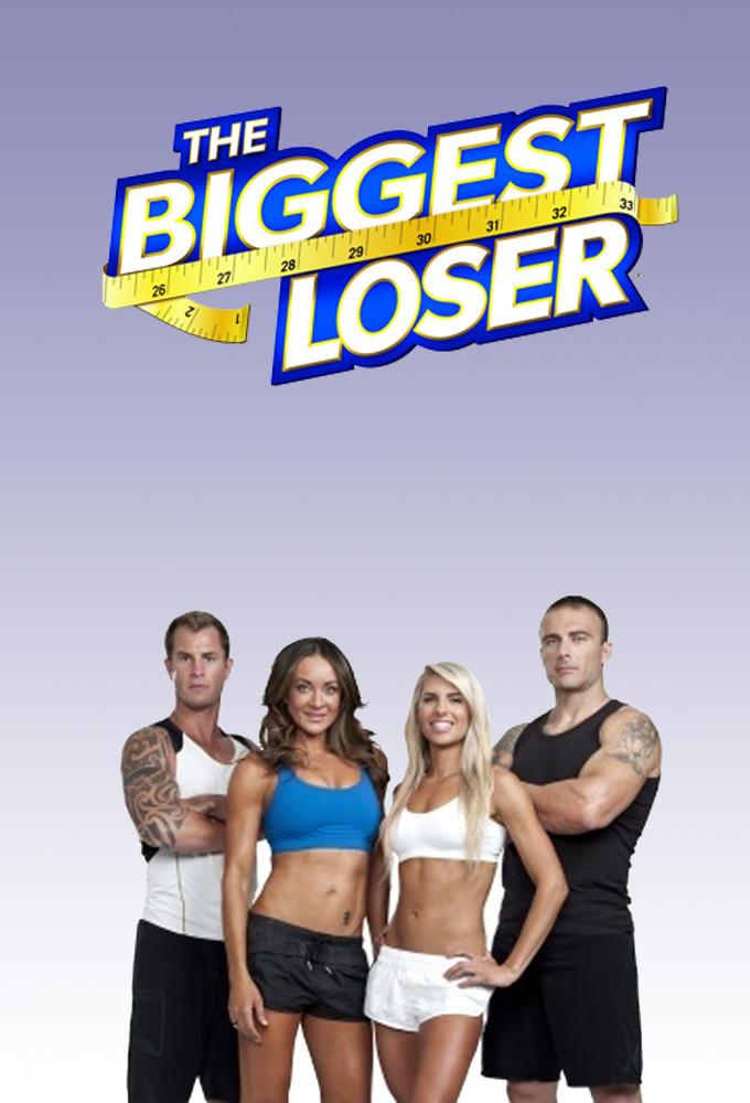 The Biggest Loser Australia
